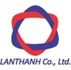 lanthanh_co.,Ltd